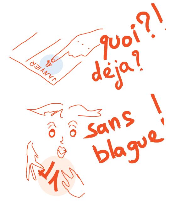 Blague 1