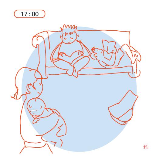 Canapé 2